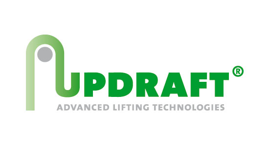 <p>Updraft Logo</p>